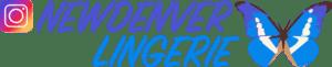 NewDenver_lingerie