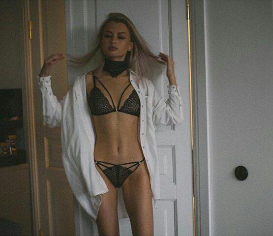 нижнее белье женское кружевное интимное воронеж