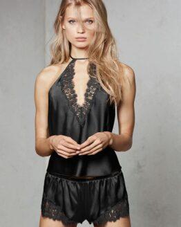 Пижамы женские интернет-магазин